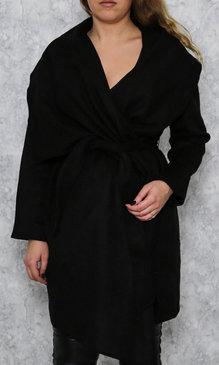 Violeta black