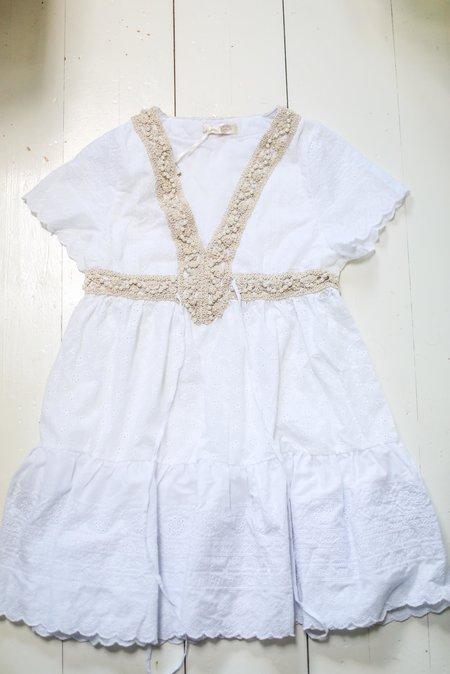 Sofia klänning