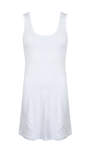 Underdress basic creme