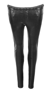 Lace Leggings Blackskin