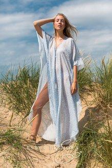 Nice dress long